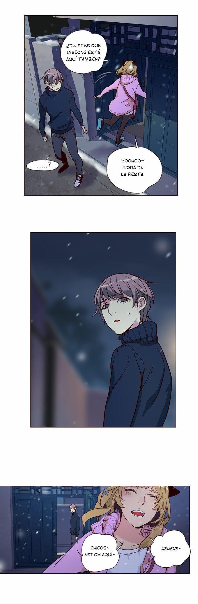 http://c5.ninemanga.com/es_manga/pic2/32/416/500274/62293b5570a7952f1eec7fe11638bb7e.jpg Page 6