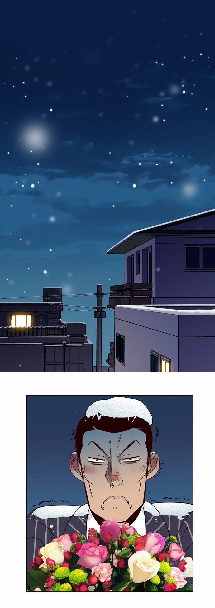 http://c5.ninemanga.com/es_manga/pic2/32/416/500274/6e958d69ccac1ad04342b584042c3db5.jpg Page 8