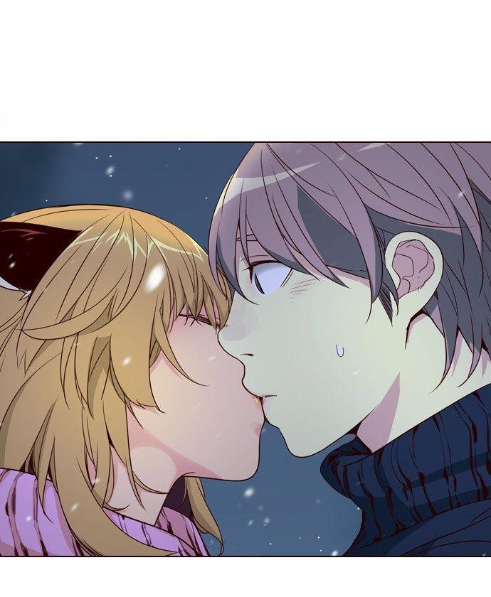 http://c5.ninemanga.com/es_manga/pic2/32/416/500274/edd2289fd0896ff85ee28cd771391c8a.jpg Page 4