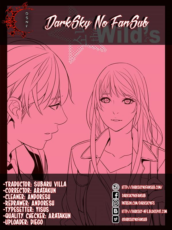 http://c5.ninemanga.com/es_manga/pic2/32/416/503372/3af3ccd7551b9679edb2ae60d326cb01.jpg Page 1