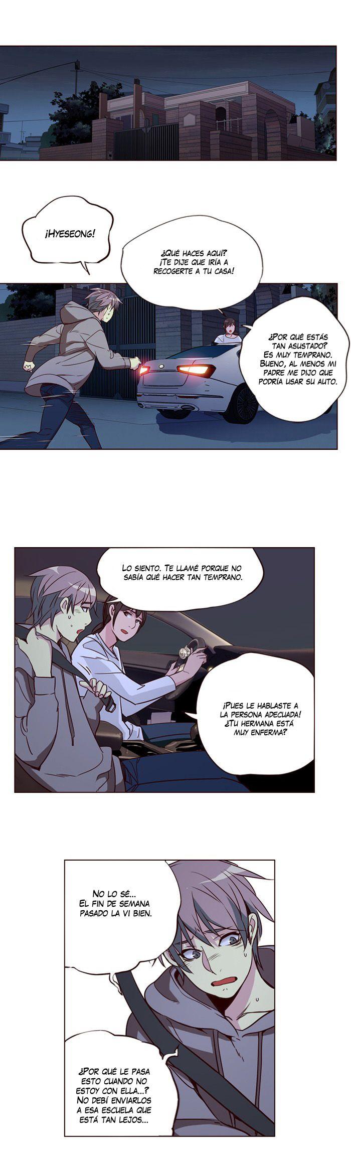http://c5.ninemanga.com/es_manga/pic2/32/416/506209/598ef234adb6e3312d67098a4c38c875.jpg Page 10