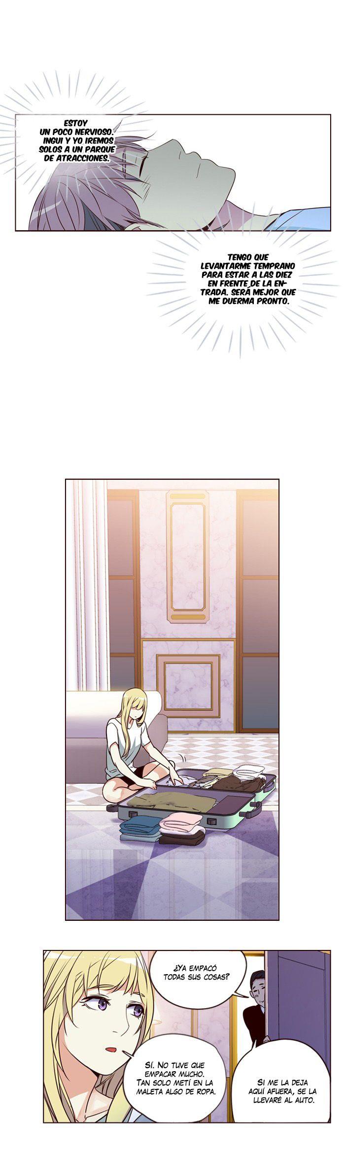 http://c5.ninemanga.com/es_manga/pic2/32/416/506209/72dee70a8d52e44dd4e2bd463b806ffe.jpg Page 6