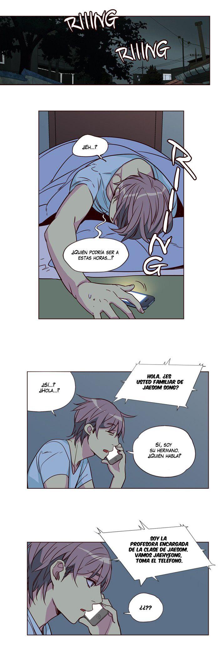 http://c5.ninemanga.com/es_manga/pic2/32/416/506209/b13432d01614c9d18263698af2837e1e.jpg Page 8