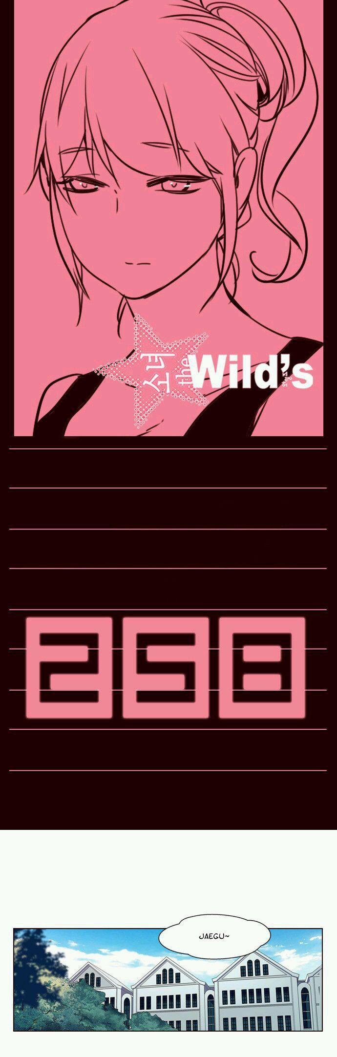 http://c5.ninemanga.com/es_manga/pic2/32/416/512367/468fcab5a34b87b67951ec18c257f13a.jpg Page 2