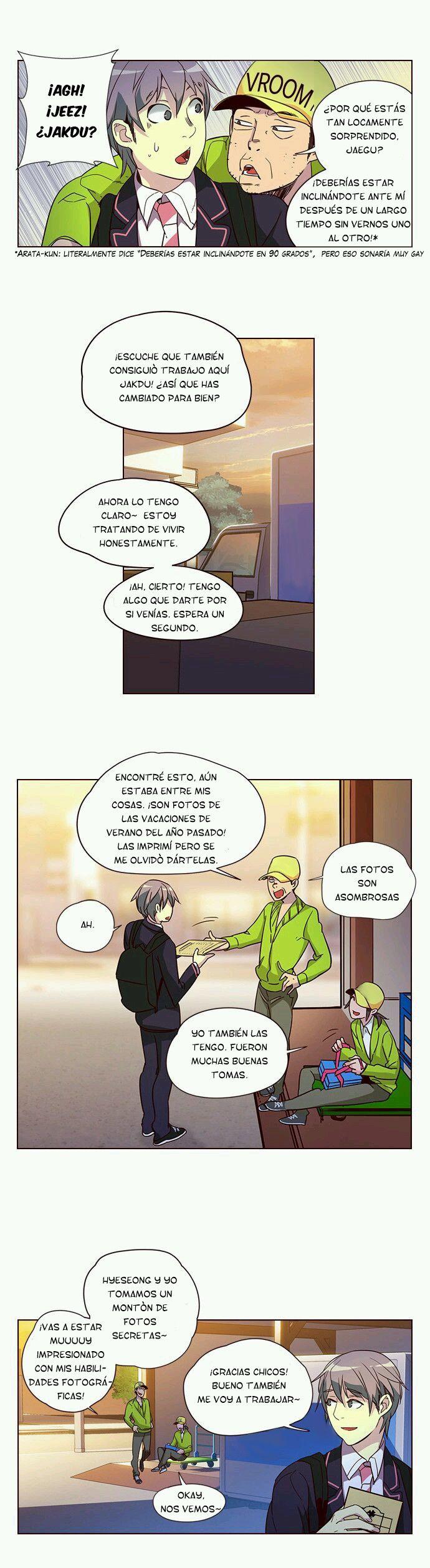 http://c5.ninemanga.com/es_manga/pic2/32/416/512367/aadf680119f4775d895ce378dea44326.jpg Page 7