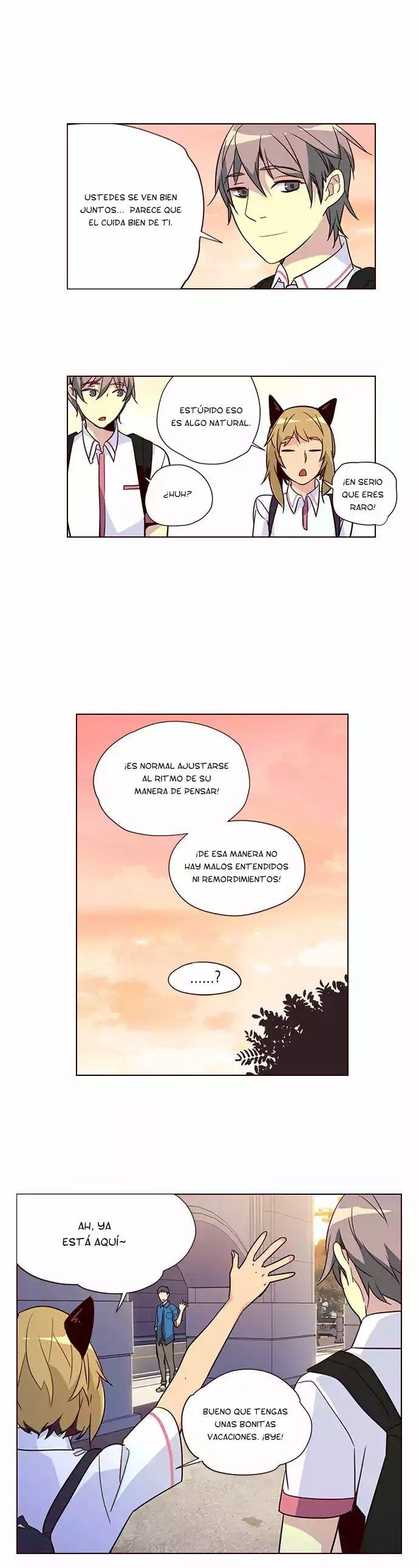 http://c5.ninemanga.com/es_manga/pic2/32/416/513500/9b9b05072dd20d1cc3e54607b84c889b.jpg Page 6