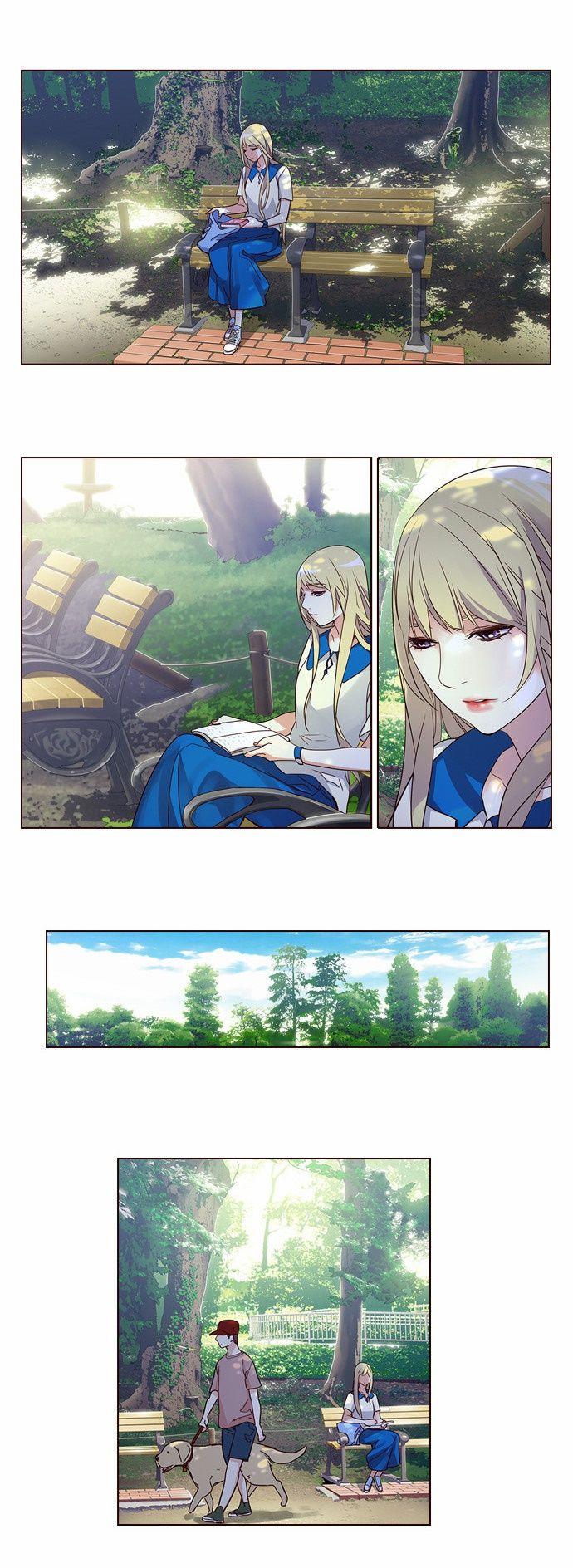 http://c5.ninemanga.com/es_manga/pic2/32/416/514297/11bd0ff5338b26539c318b8647dfd515.jpg Page 7