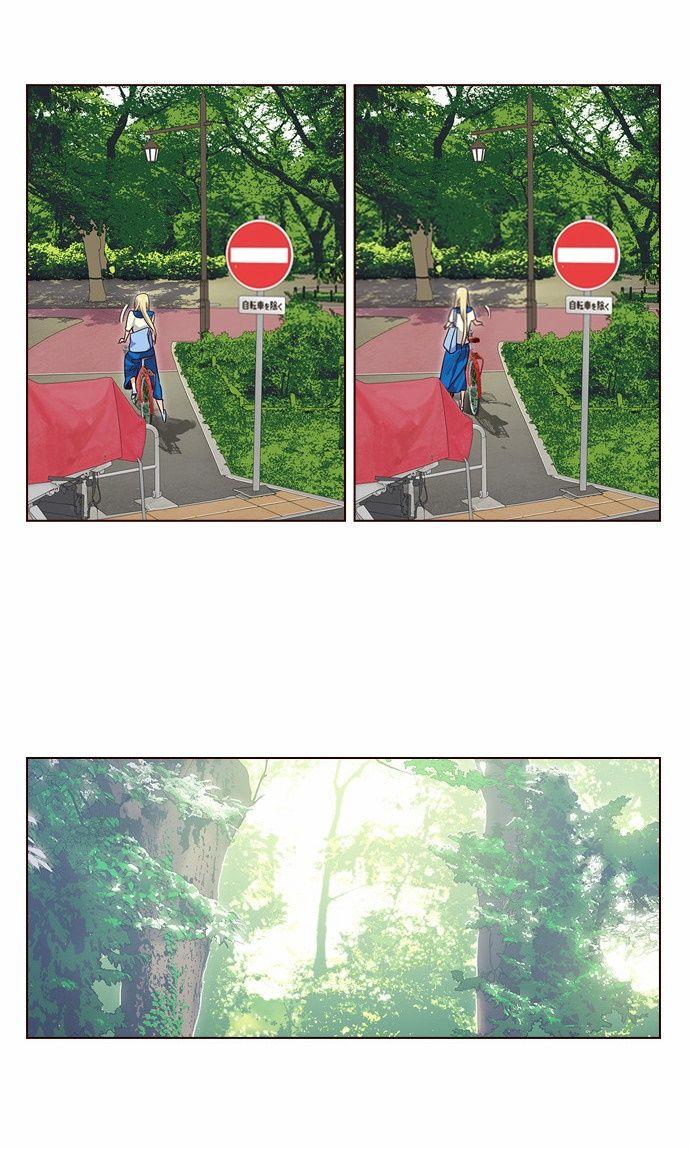 http://c5.ninemanga.com/es_manga/pic2/32/416/514297/1eb01bd1c744e53a6c47b831bf872fa5.jpg Page 5