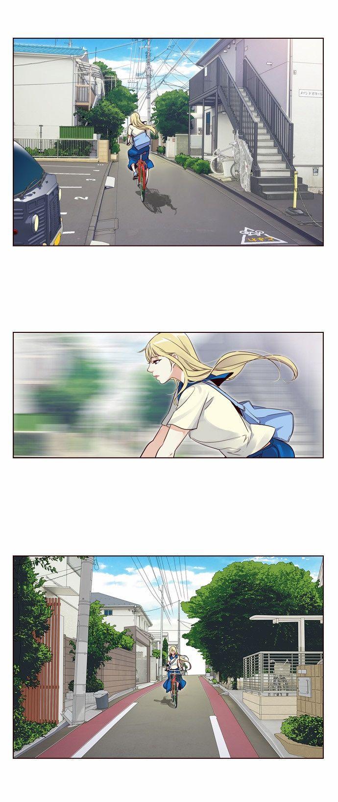 http://c5.ninemanga.com/es_manga/pic2/32/416/514297/6b8f07de11c0e35342e3b77bfea692ed.jpg Page 4