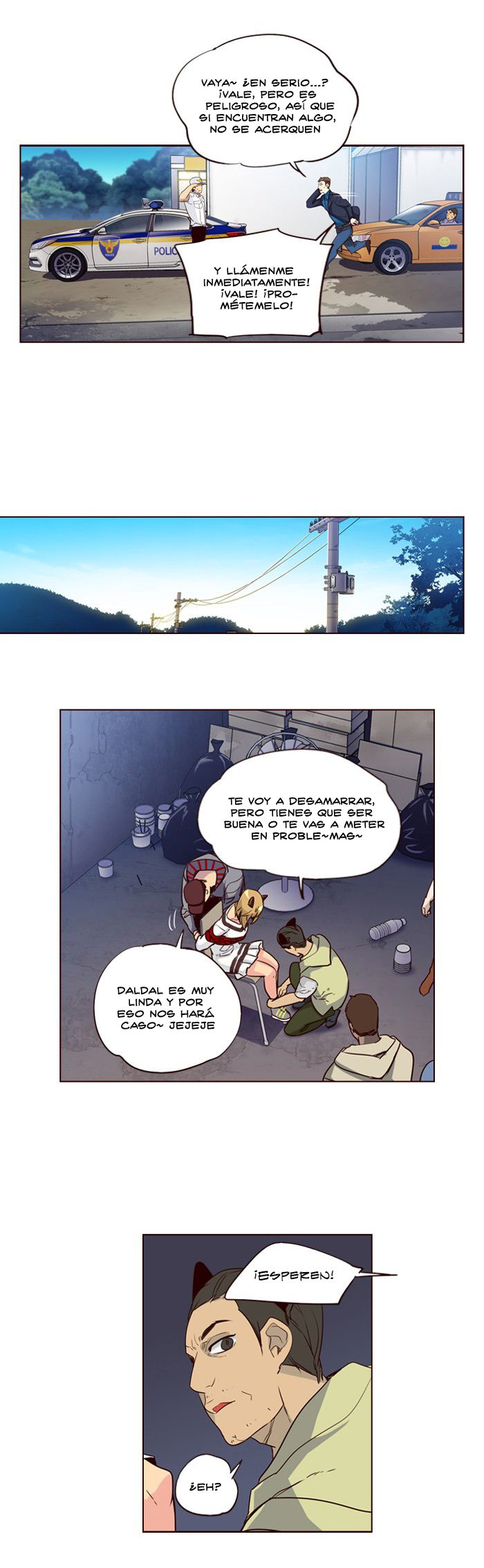 http://c5.ninemanga.com/es_manga/pic2/32/416/515615/293d4b3062d071218312a5eb322a3a47.jpg Page 6