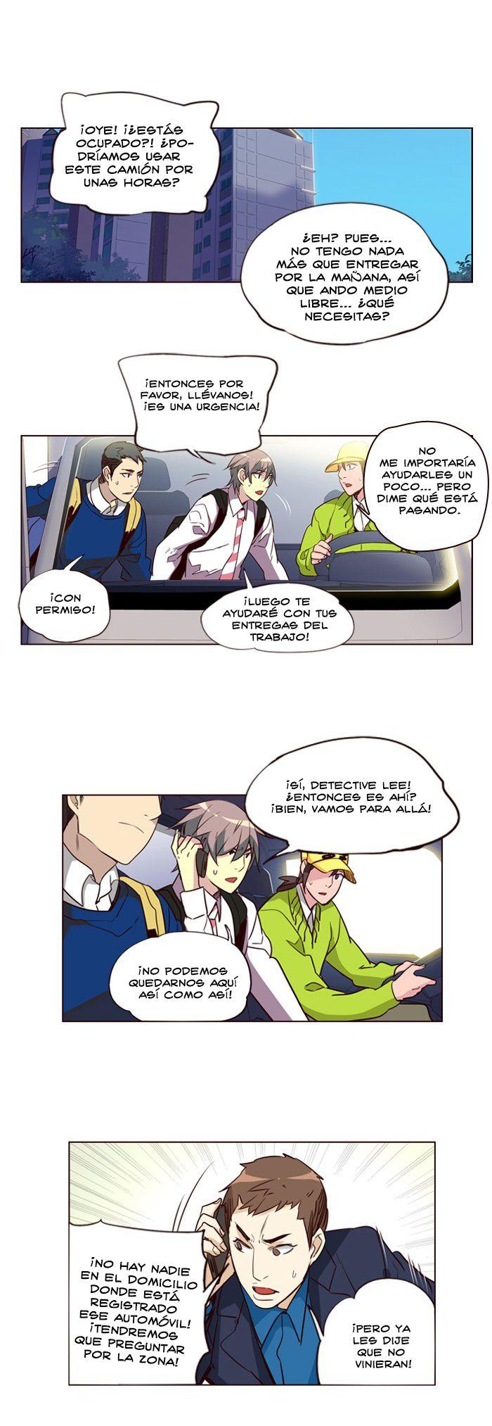 http://c5.ninemanga.com/es_manga/pic2/32/416/515615/68c1f25dcbd82e048c6d723b16b456df.jpg Page 5