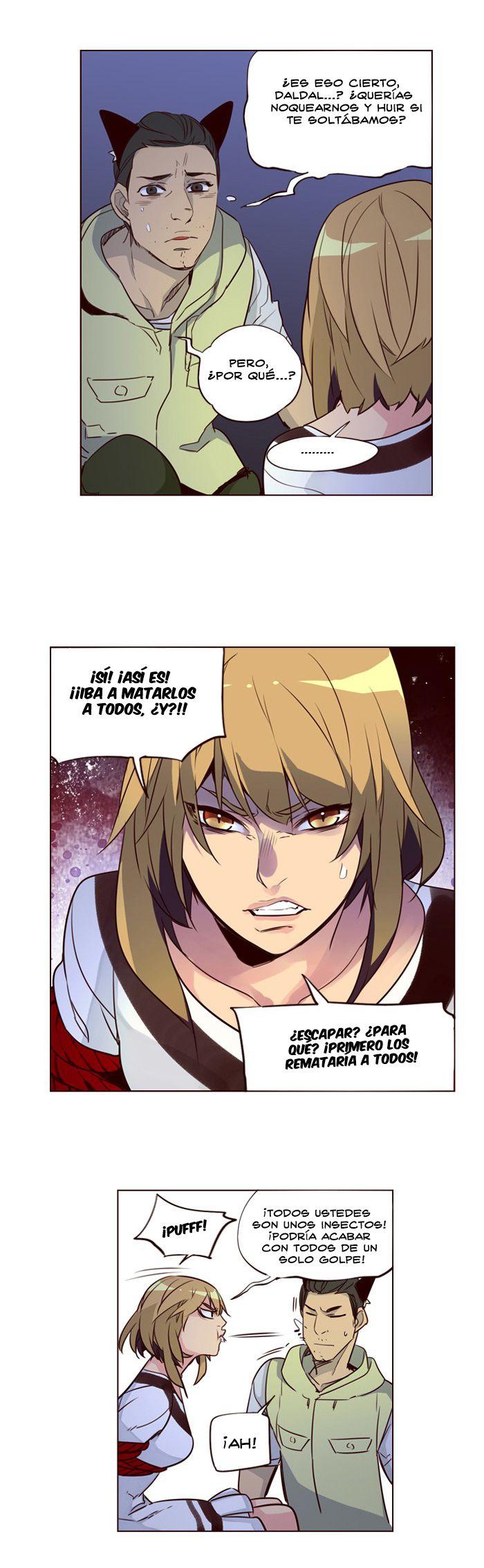 http://c5.ninemanga.com/es_manga/pic2/32/416/515615/fcd11da01e886bc1be35b19f4d974f4e.jpg Page 9