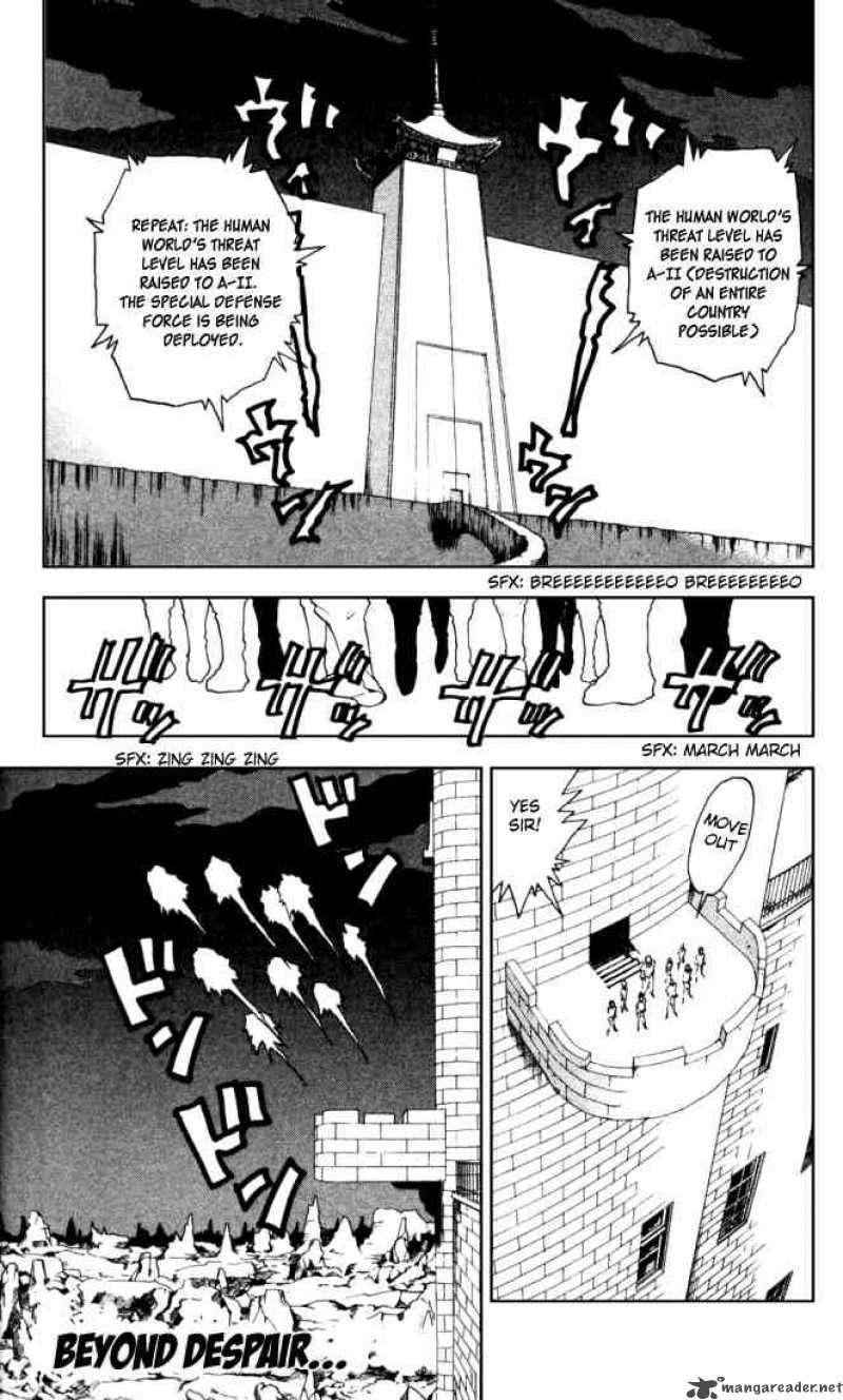 https://c5.ninemanga.com/es_manga/pic2/33/16033/494312/159f02cdca45838bdfe5ecdeadb520be.jpg Page 1