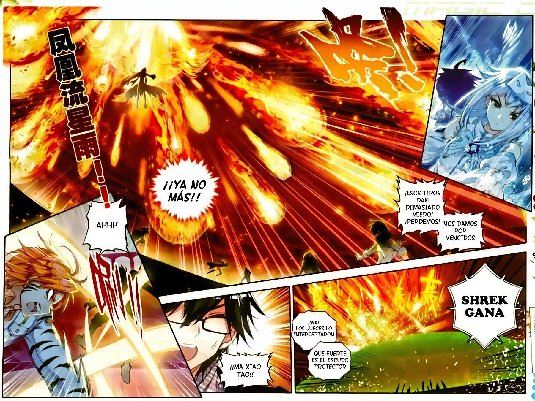 http://c5.ninemanga.com/es_manga/pic2/33/16417/511290/2ea6b5478afbdc33fb58ae1072e3d18b.jpg Page 9