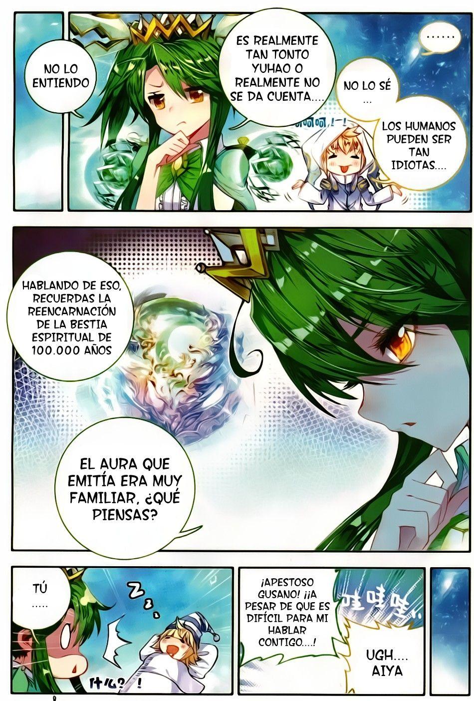http://c5.ninemanga.com/es_manga/pic2/33/16417/511290/41a3d2506bf56db30a0c24710a23e937.jpg Page 4