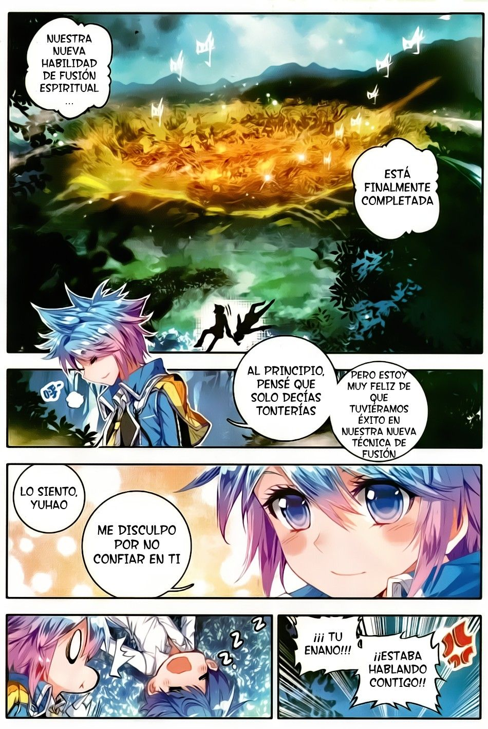 http://c5.ninemanga.com/es_manga/pic2/33/16417/511290/e36d6304f09fa1673f3477b4b01eb4c9.jpg Page 3