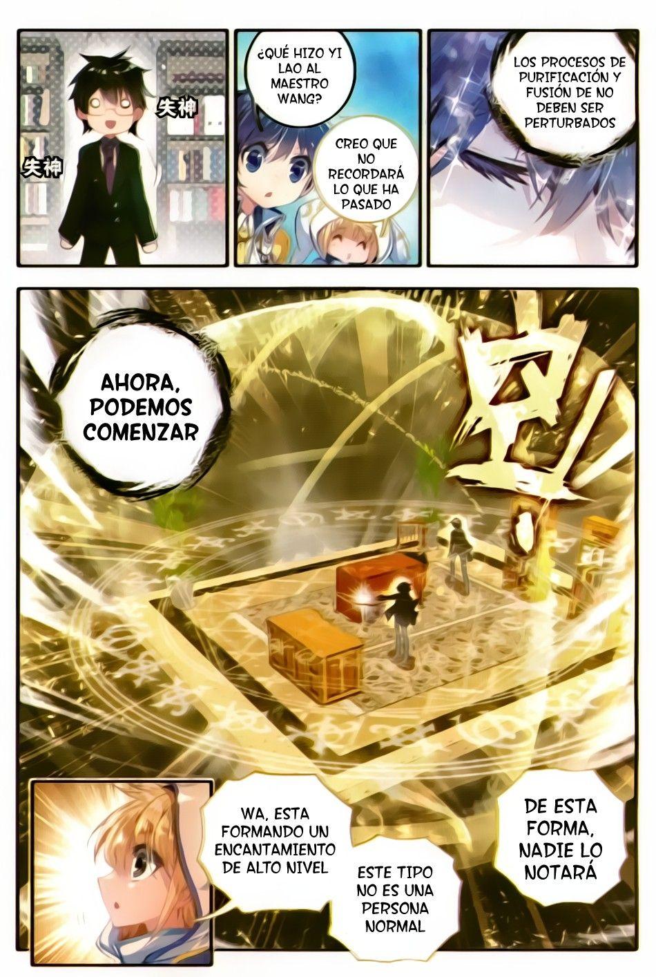 http://c5.ninemanga.com/es_manga/pic2/33/16417/511291/0c0f3efa3afddcae74bf01414219044b.jpg Page 3