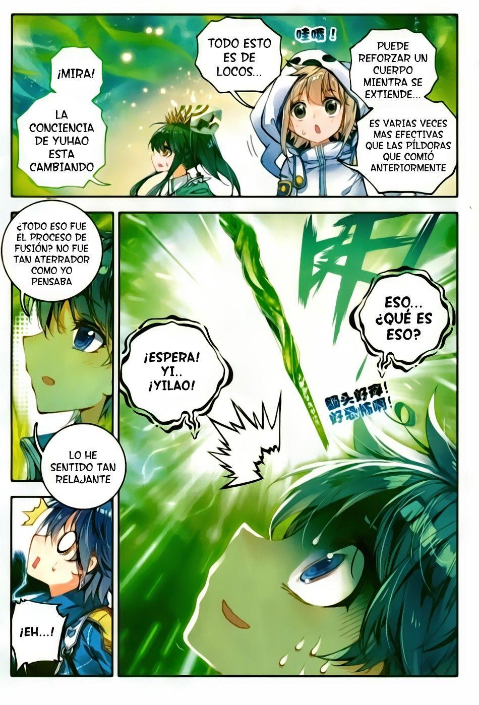 http://c5.ninemanga.com/es_manga/pic2/33/16417/511291/27149e858213e2edf09656bc3dd989cb.jpg Page 10