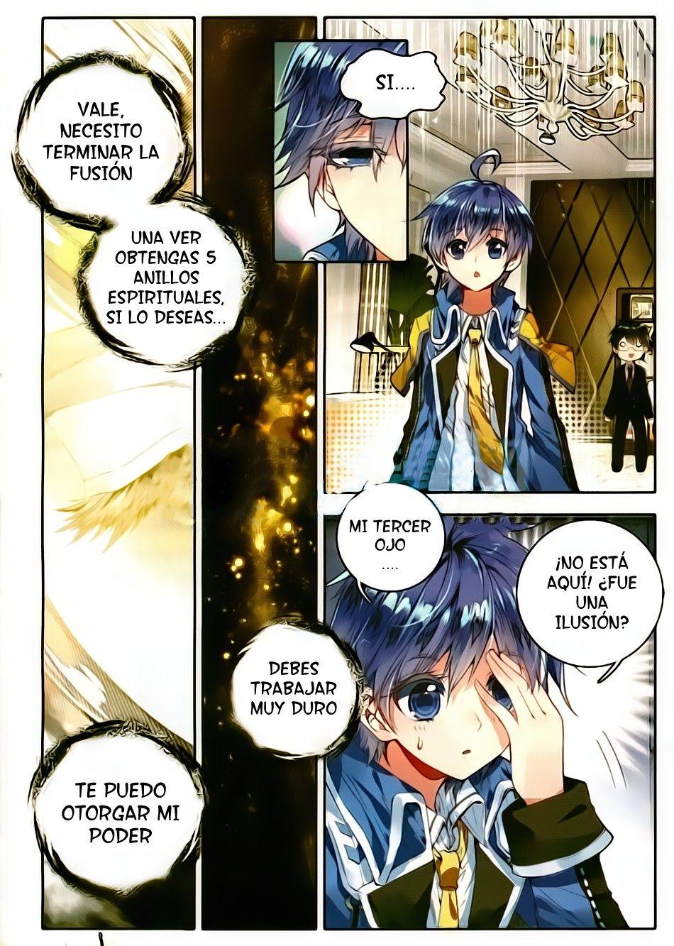 http://c5.ninemanga.com/es_manga/pic2/33/16417/511292/04f7ff09d6b324ac79c9f5f57b384b12.jpg Page 3
