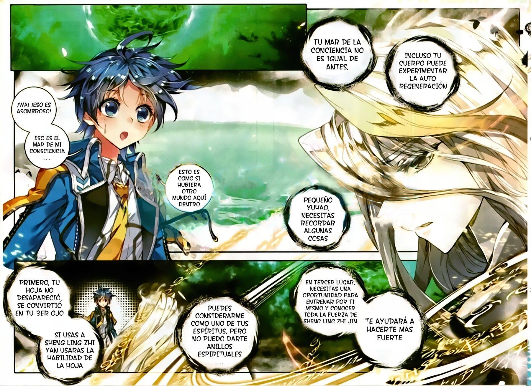 http://c5.ninemanga.com/es_manga/pic2/33/16417/511292/fcb3c01797640c7ec6f32cb00764ba44.jpg Page 2