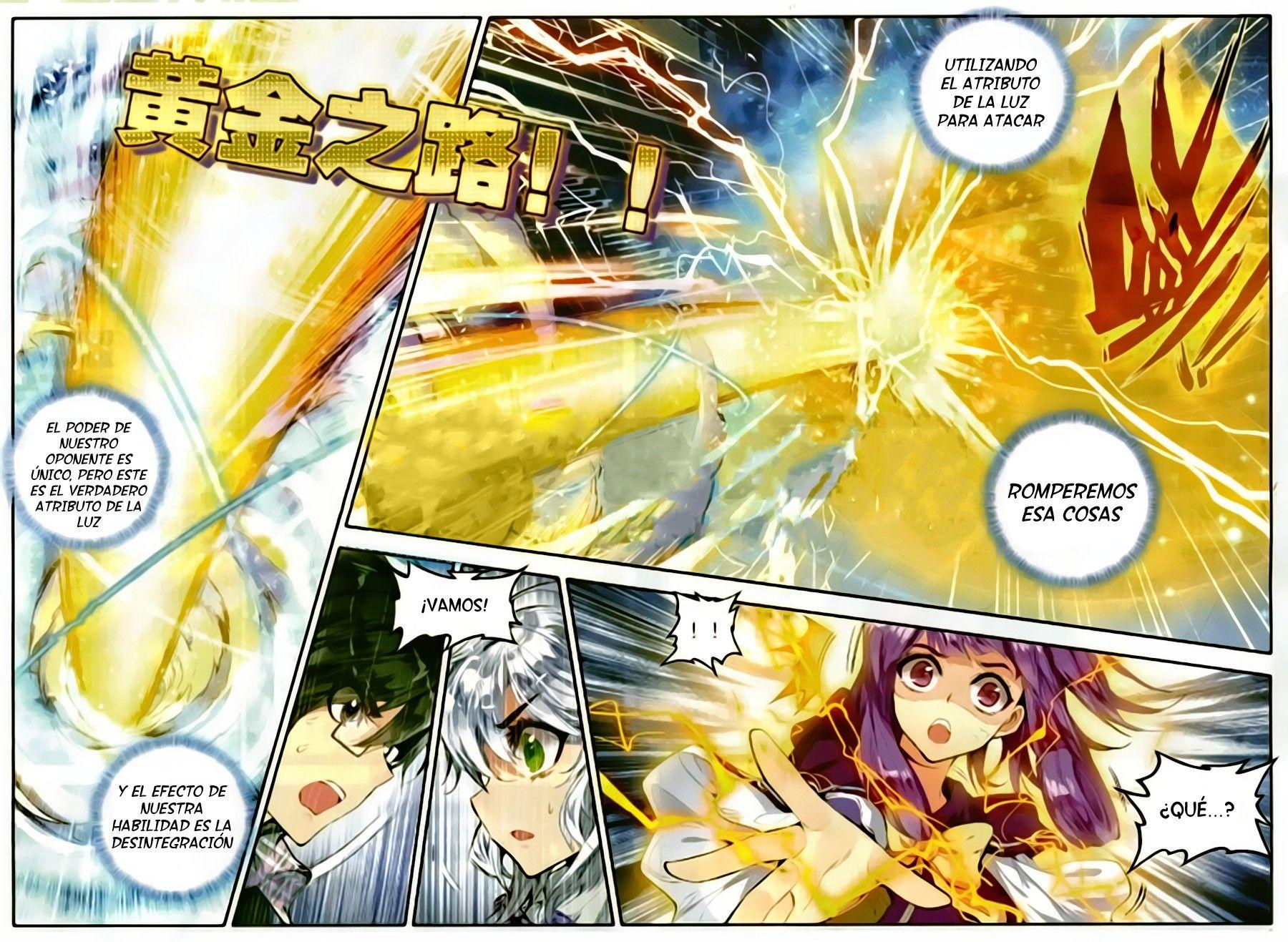 http://c5.ninemanga.com/es_manga/pic2/33/16417/511293/3a932bd942593ecf98d6187897e98d70.jpg Page 6