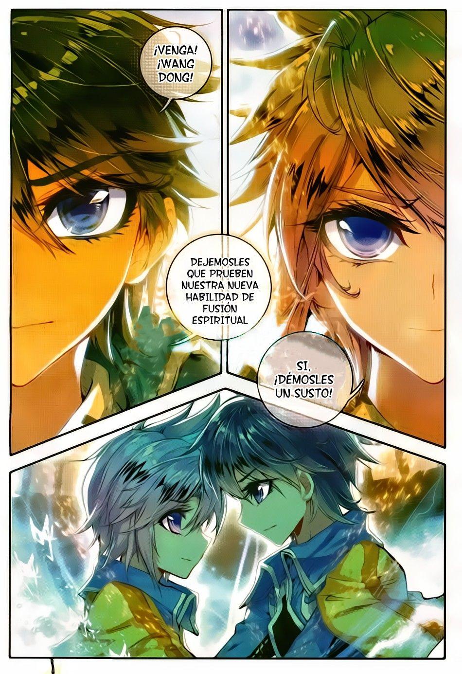 http://c5.ninemanga.com/es_manga/pic2/33/16417/511293/4cf2d8403ea3f1f57a1f7894c32a74ad.jpg Page 10