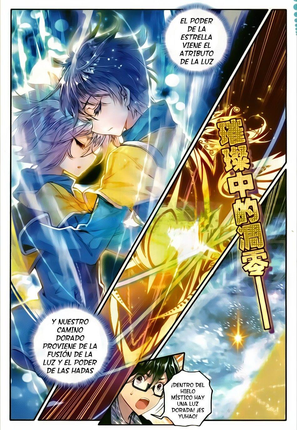 https://c5.ninemanga.com/es_manga/pic2/33/16417/511293/7effc8914773ffc145f87c2da63fade2.jpg Page 5