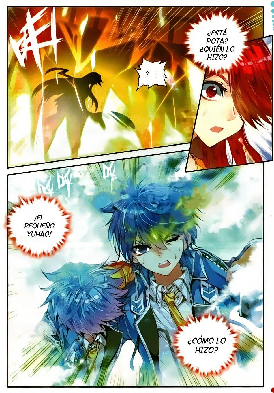 http://c5.ninemanga.com/es_manga/pic2/33/16417/511293/a1e89701ae990c30a96315f9e4212936.jpg Page 16