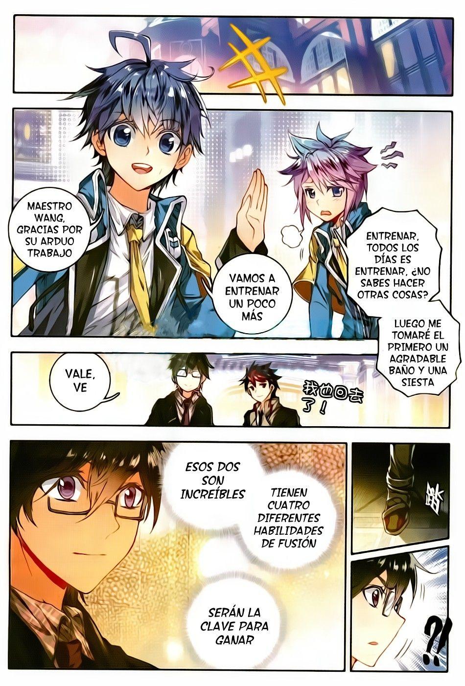 http://c5.ninemanga.com/es_manga/pic2/33/16417/513258/46ee5b0bf6c6c26a155a09dee995d97d.jpg Page 2