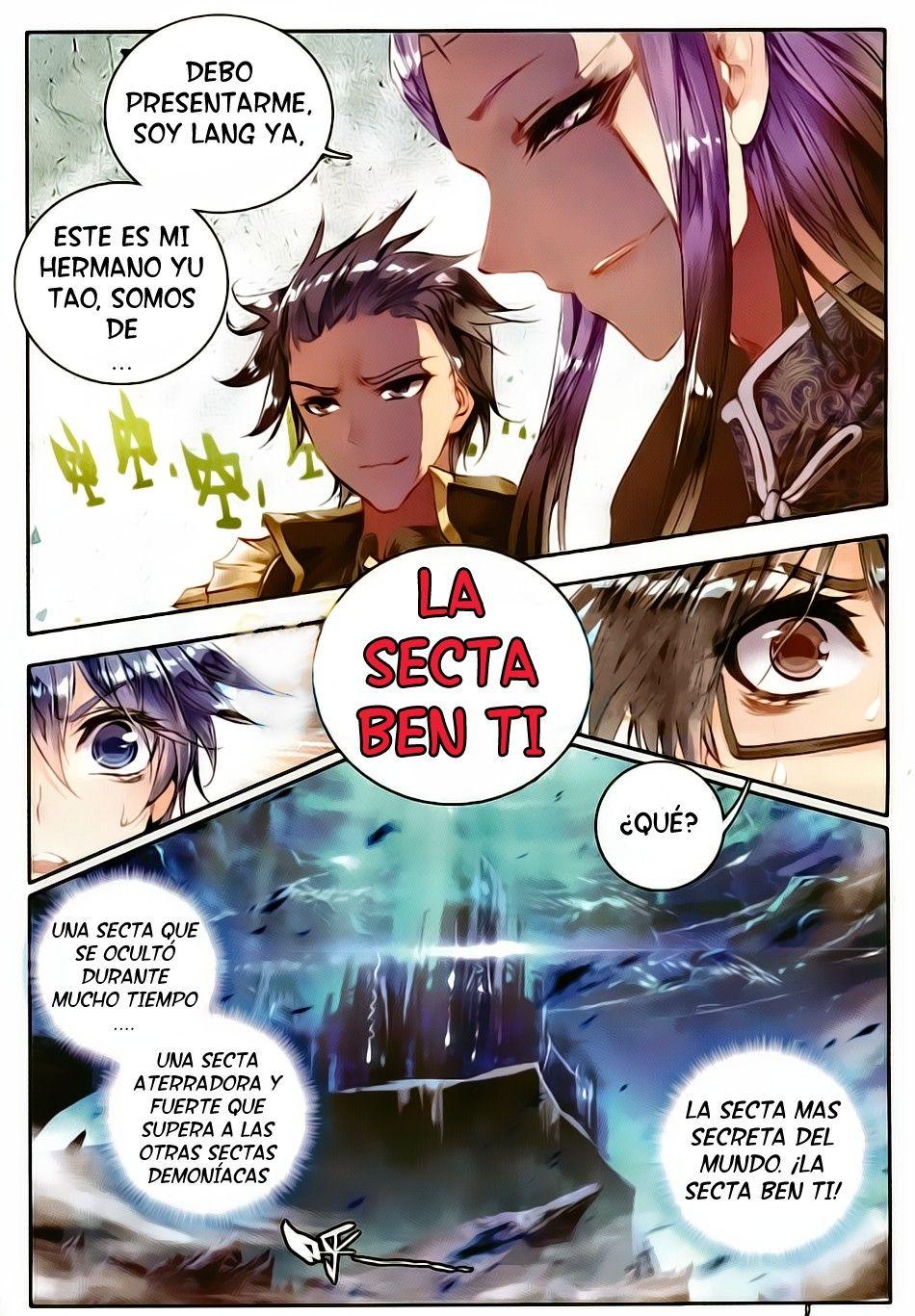 http://c5.ninemanga.com/es_manga/pic2/33/16417/513258/7c5c19a19d6ce2d3a58c749b478ae9a2.jpg Page 9