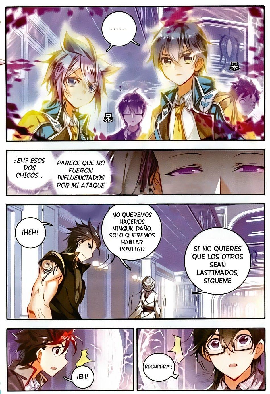 http://c5.ninemanga.com/es_manga/pic2/33/16417/513258/9cd140e02215cbdb699bbeb53e57ac96.jpg Page 6