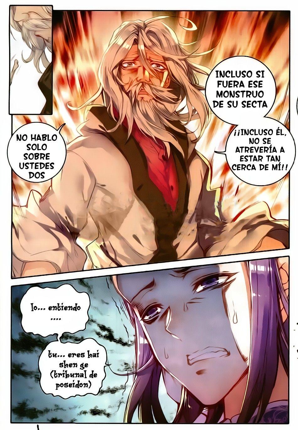 https://c5.ninemanga.com/es_manga/pic2/33/16417/513258/fc75f68ffe9088e2e23fedd2d2cc85db.jpg Page 19