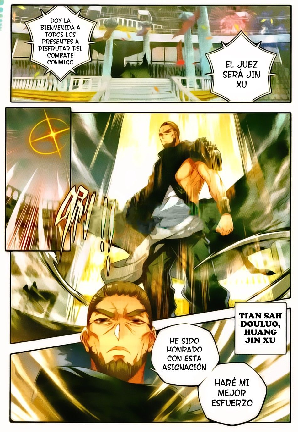https://c5.ninemanga.com/es_manga/pic2/33/16417/514027/49dda3f3dd880fba41cb7a7d74bd08bd.jpg Page 8