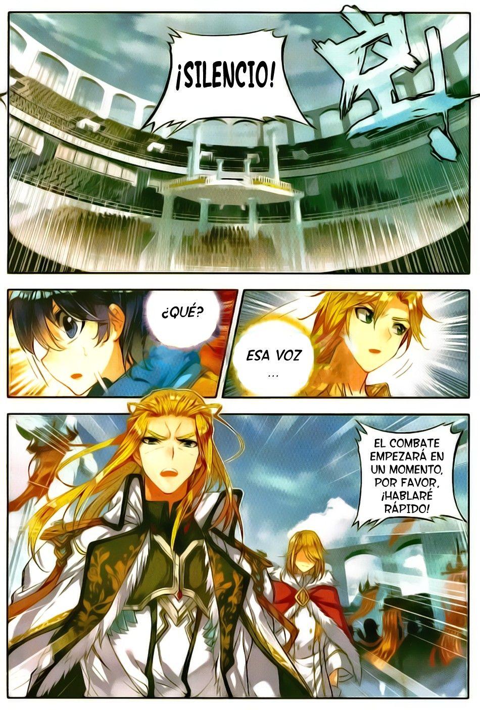 http://c5.ninemanga.com/es_manga/pic2/33/16417/514027/4ac72cb4b89b324c15f47b604647d562.jpg Page 6