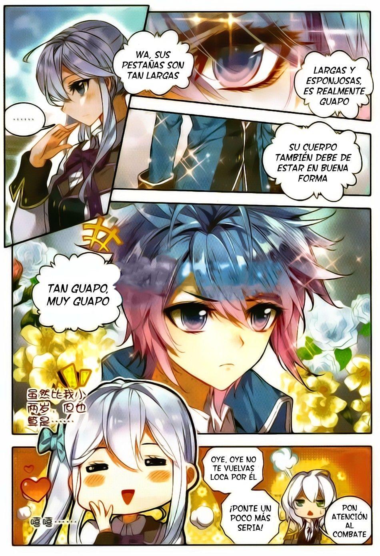 http://c5.ninemanga.com/es_manga/pic2/33/16417/514027/9222d33ef70c2f9acc0b24ad34c25cba.jpg Page 5