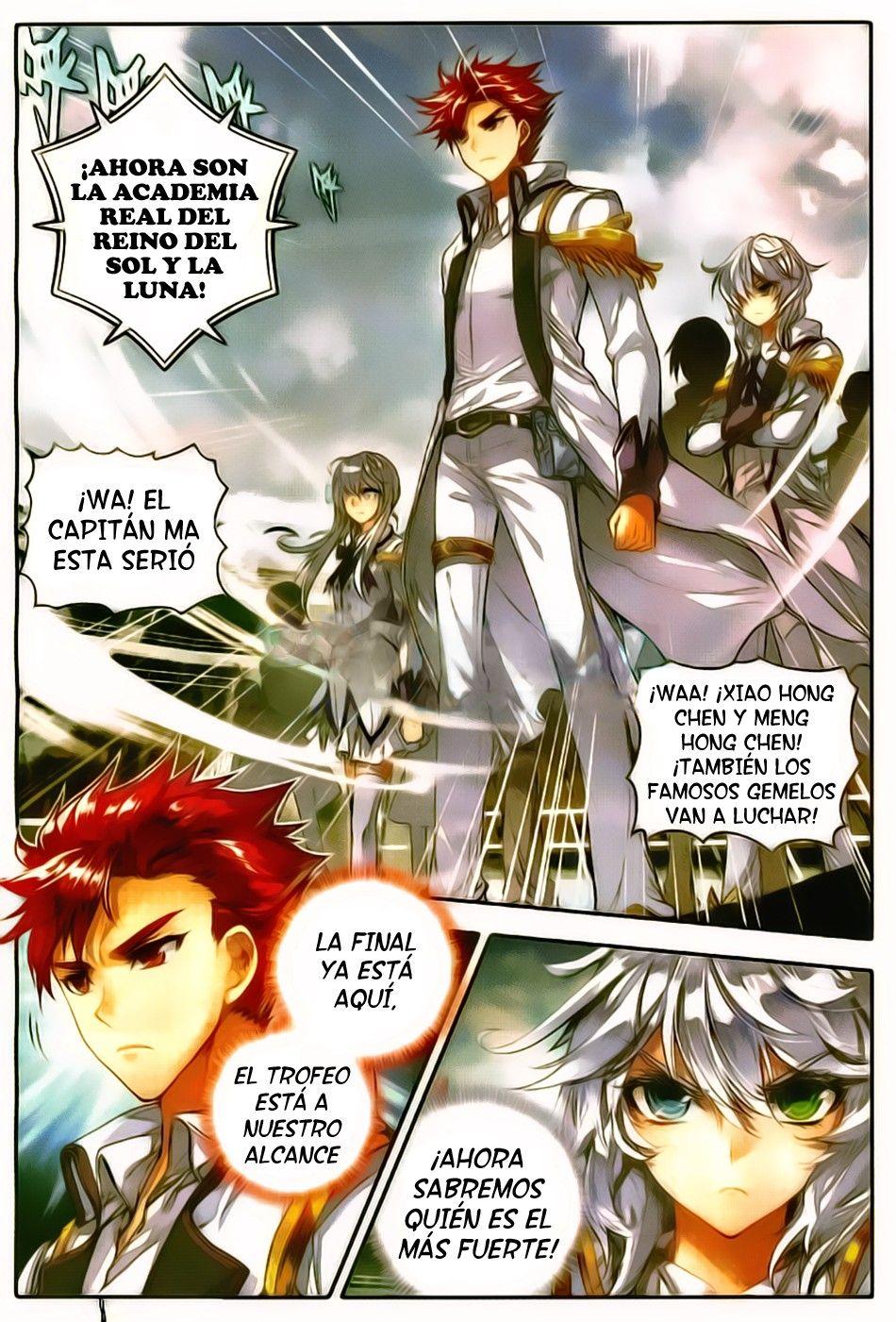 http://c5.ninemanga.com/es_manga/pic2/33/16417/514027/b7efa1995f74c054a5ebdfd68f3844dc.jpg Page 4