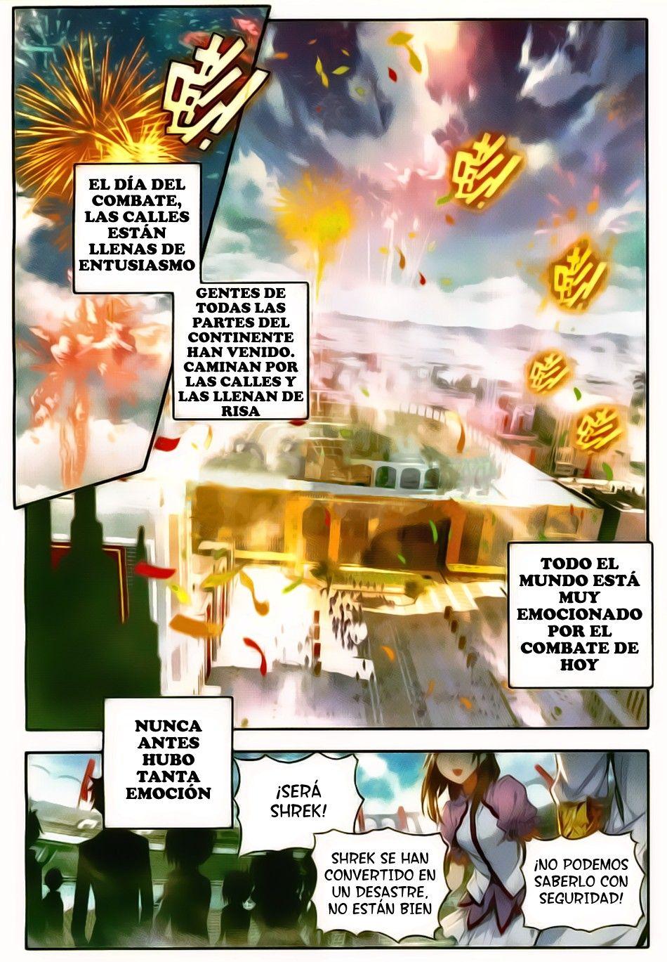 http://c5.ninemanga.com/es_manga/pic2/33/16417/514027/c05ba499b1778466cb7042b6b70676ce.jpg Page 2