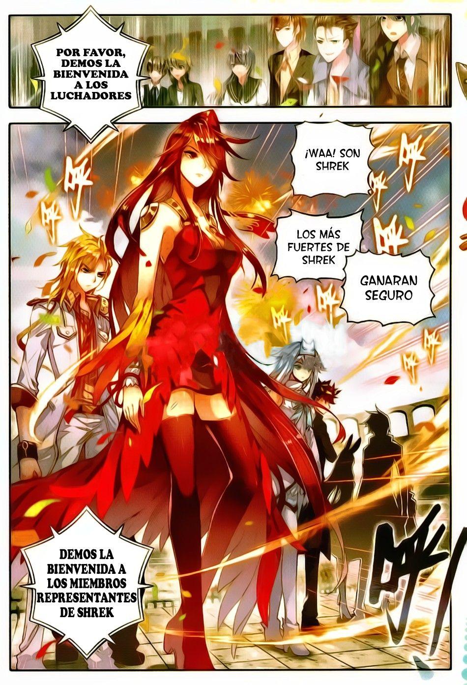 https://c5.ninemanga.com/es_manga/pic2/33/16417/514027/c4a981880e538a69cf3c60d98a6f2a65.jpg Page 3
