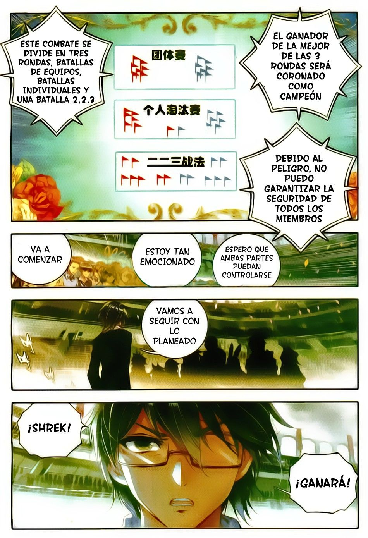 https://c5.ninemanga.com/es_manga/pic2/33/16417/514027/f80c74cd876f84ee5b3cd003f26aabf6.jpg Page 10