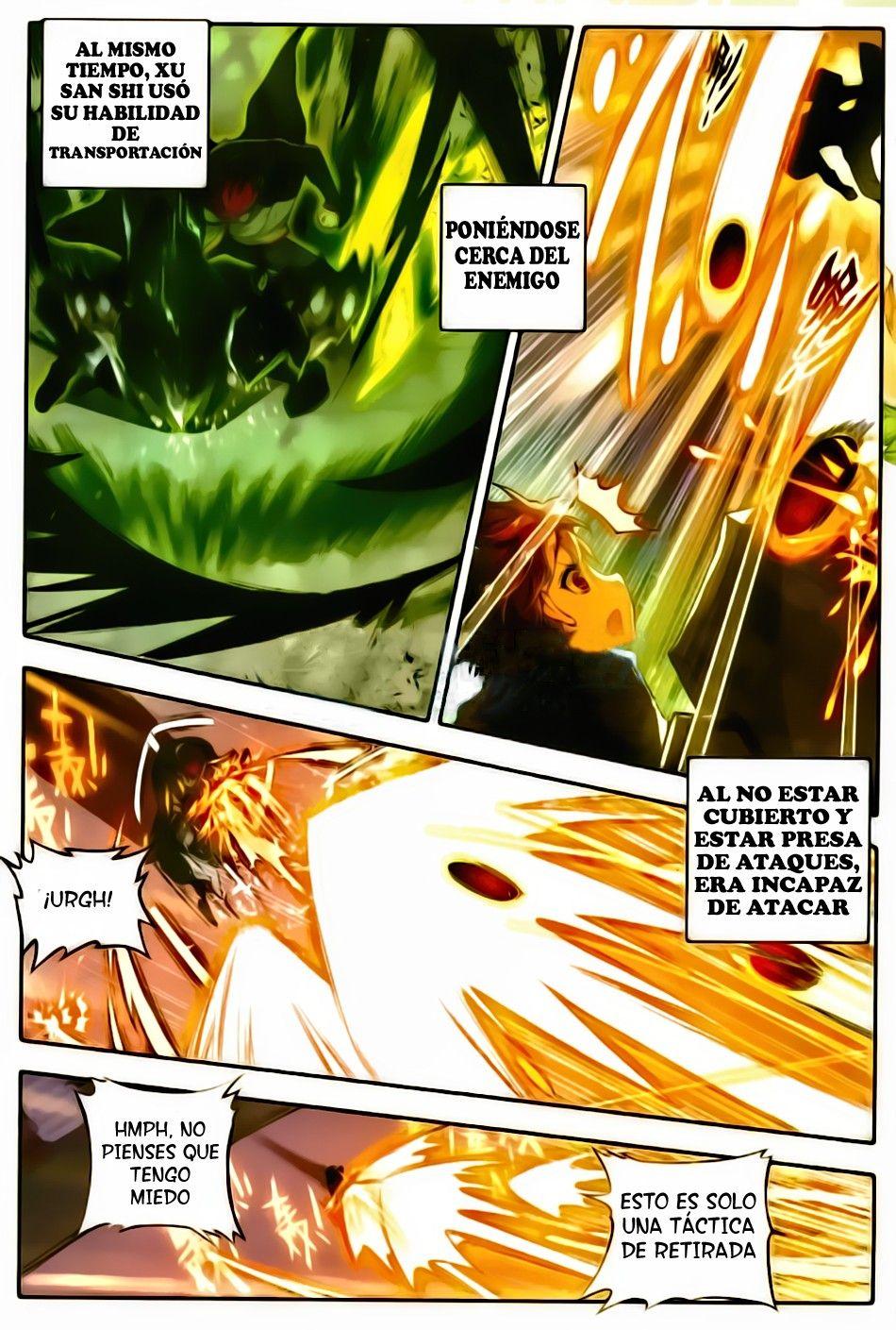 http://c5.ninemanga.com/es_manga/pic2/33/16417/515164/40f550c59a645a48fe83bddd0111cd29.jpg Page 10