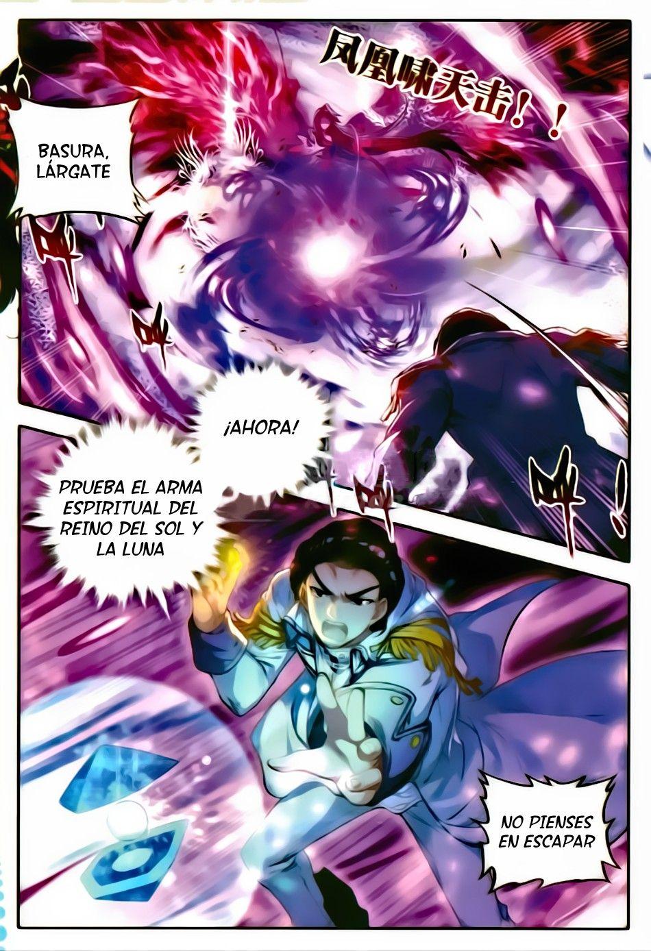 http://c5.ninemanga.com/es_manga/pic2/33/16417/515164/53fb75df1a6e455355e1ff669222b6aa.jpg Page 6