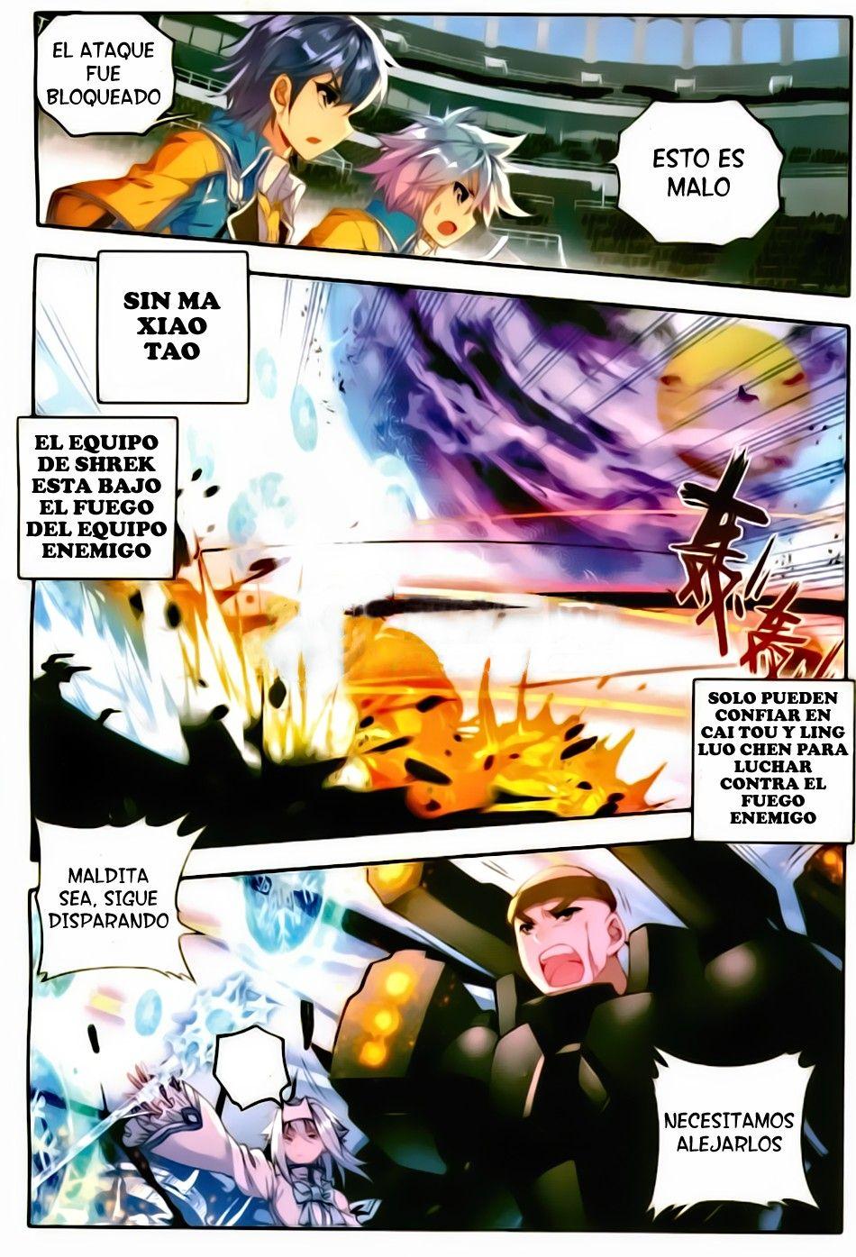 http://c5.ninemanga.com/es_manga/pic2/33/16417/515164/59186584039c18248c1c4244e7305050.jpg Page 9