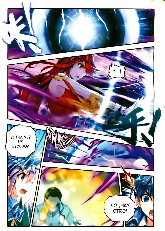 http://c5.ninemanga.com/es_manga/pic2/33/16417/515164/a5044036d0dc1e23f9afaaebedc2acb7.jpg Page 7
