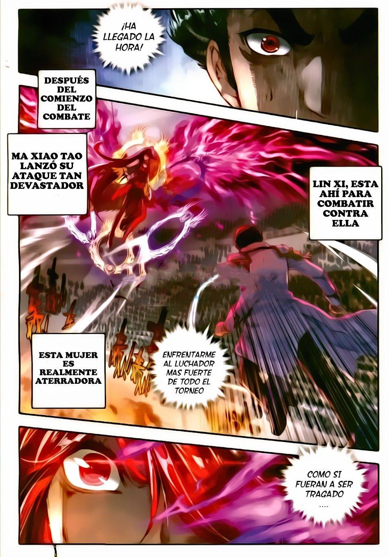 http://c5.ninemanga.com/es_manga/pic2/33/16417/515164/c605c8510820a3d009b0d97db89815fa.jpg Page 4