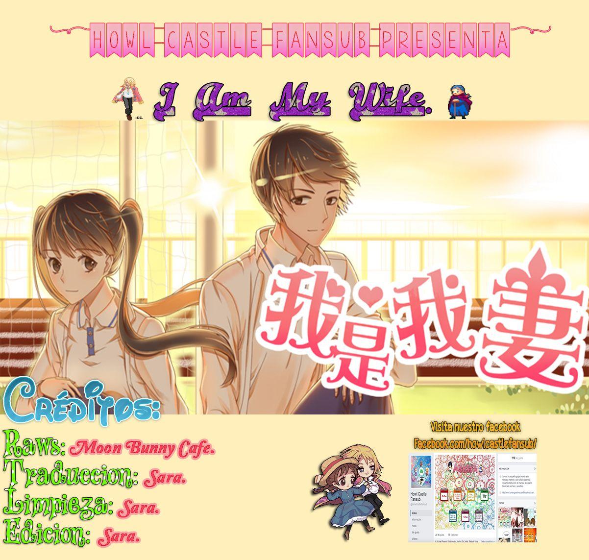 http://c5.ninemanga.com/es_manga/pic2/33/20001/499071/eead9509d2e35299ba595cee2f977be4.jpg Page 2