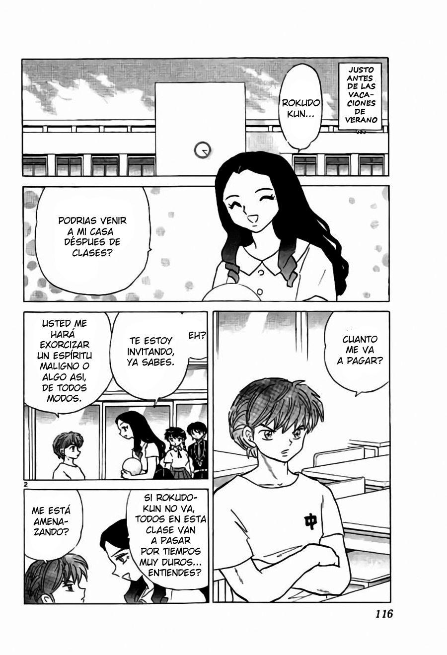 https://c5.ninemanga.com/es_manga/pic2/33/609/501810/5d4c2d20597f73dd33a058db352e3d57.jpg Page 3