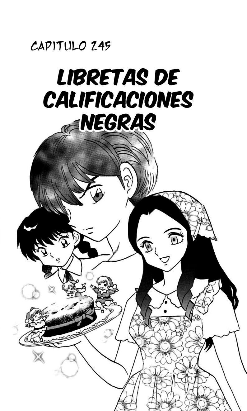 https://c5.ninemanga.com/es_manga/pic2/33/609/501810/f2ff9725a37c40b6b2239549a2b23477.jpg Page 2