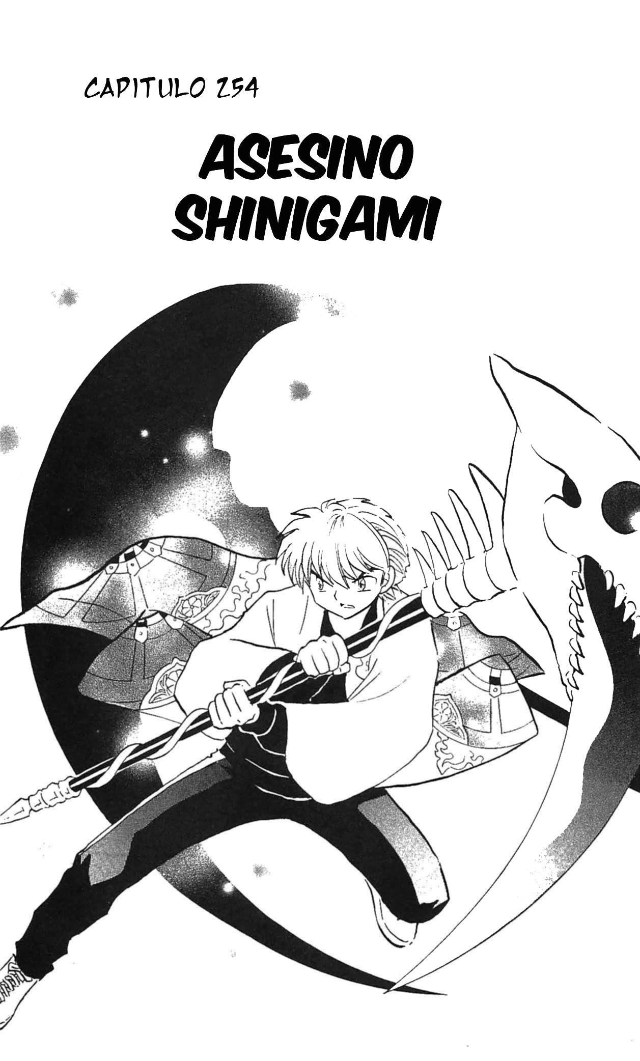 https://c5.ninemanga.com/es_manga/pic2/33/609/518305/70cc721acc20dc390b8624404fcdc97b.jpg Page 2