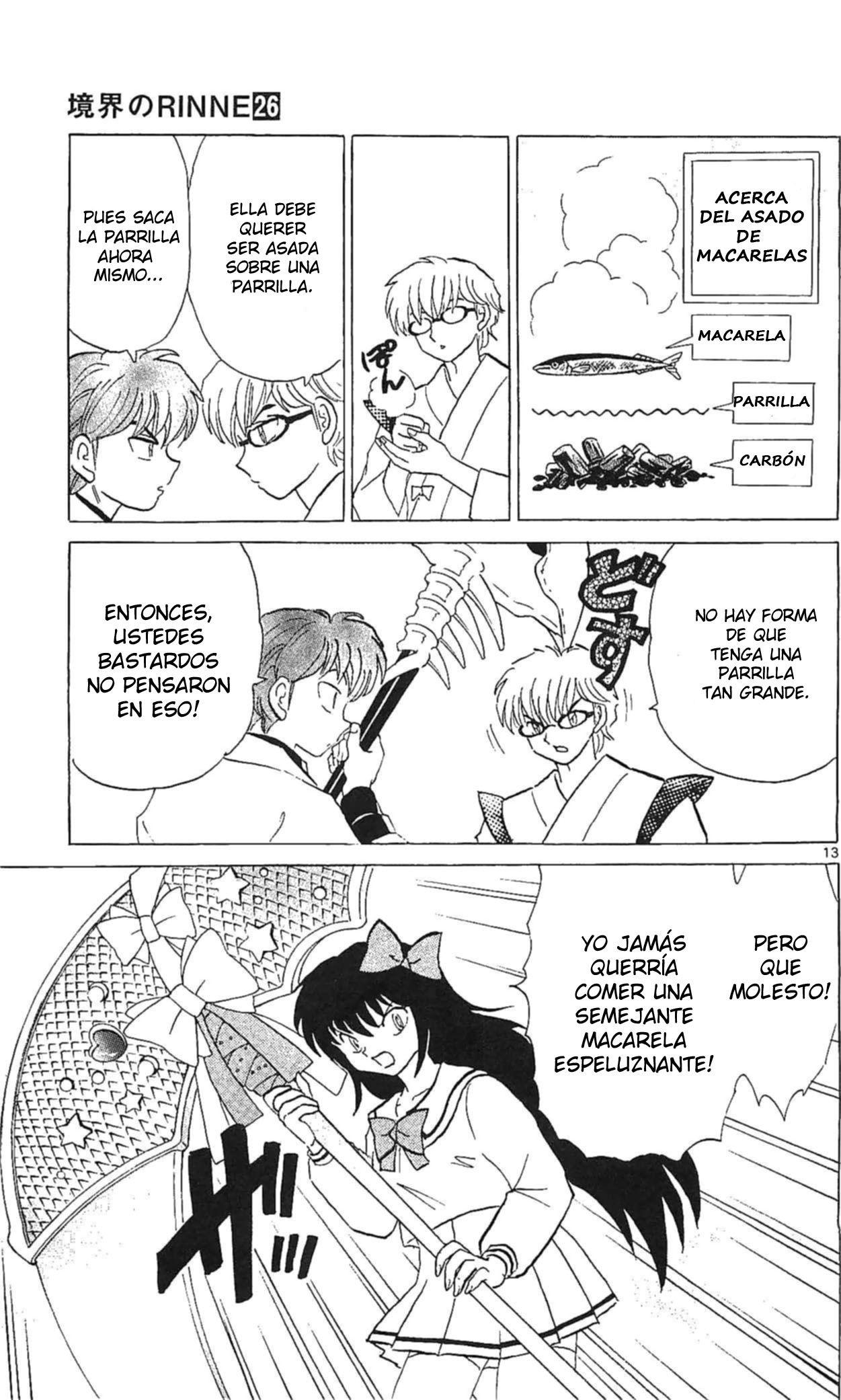 https://c5.ninemanga.com/es_manga/pic2/33/609/524733/352aadcdb01b30bdbd6c5f13d27ed9b5.jpg Page 14
