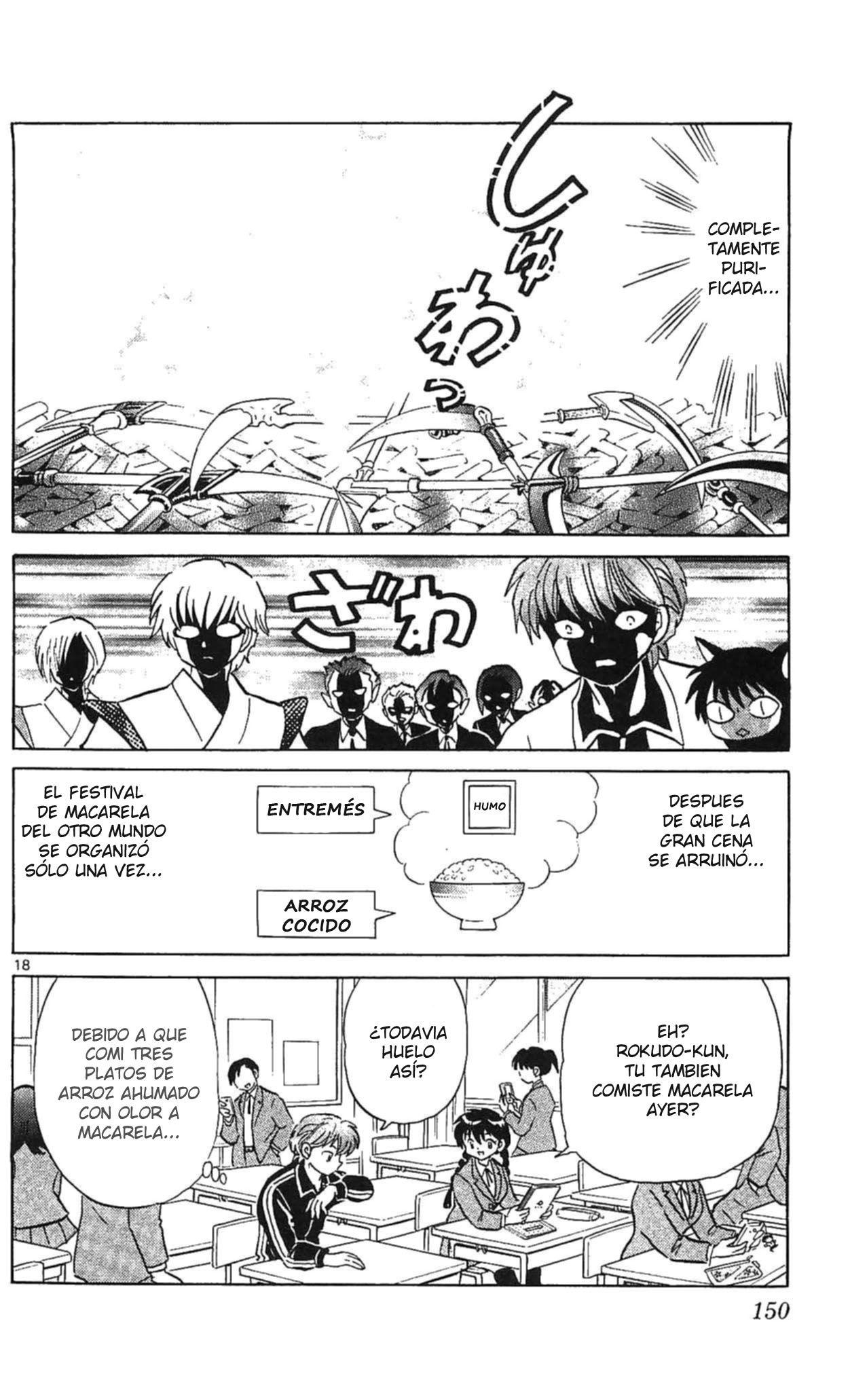 https://c5.ninemanga.com/es_manga/pic2/33/609/524733/b0c1e089efc6e1ea96b709748b7b9596.jpg Page 19